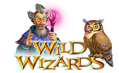 Play Wild Wizards
