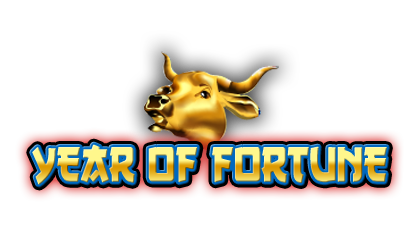 Play Year of Fortune