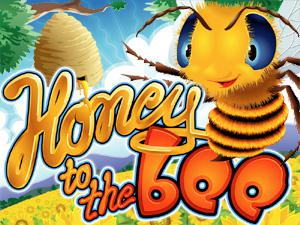 Honey to the Bee