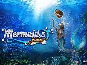 Mermaids Pearls