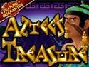 Aztec's Treasure Feature Guarantee thumbnail 1