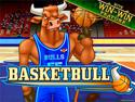Basketbull thumbnail 1