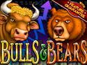 Bulls and Bears thumbnail 1