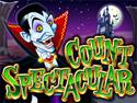 Count Spectacular thumbnail 1