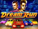 Dream Run thumbnail 1