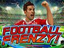 Football Frenzy thumbnail 1
