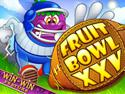 Fruit Bowl XXV thumbnail 1