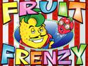 Fruit Frenzy thumbnail 1