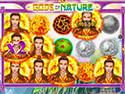 Gods of Nature thumbnail 3
