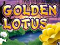 Golden Lotus thumbnail 1