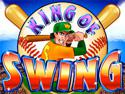 King of Swing thumbnail 1