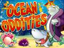 Ocean Oddities thumbnail 1