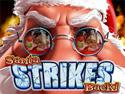 Santa Strikes Back thumbnail 1