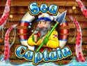 Sea Captain thumbnail 1