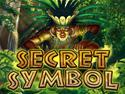 Secret Symbol thumbnail 1