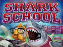 Shark School thumbnail 1