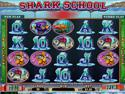 Shark School thumbnail 2