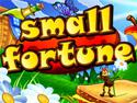 Small Fortune thumbnail 1