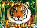 Tiger Treasure thumbnail 1