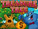 Treasure Tree thumbnail 1