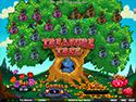 Treasure Tree thumbnail 2