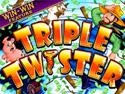 Triple Twister thumbnail 1