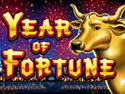 Year of Fortune thumbnail 1