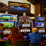 Slot Tournaments now at Prism Casino