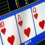 How to win at Online Video Poker