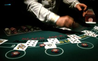 Casino drop and count best practices spanish casino games