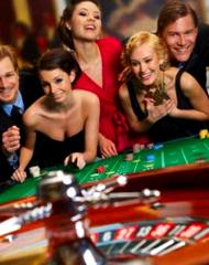 Roulette Systems to Help You Win