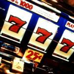 5 Slot Machine Secrets to Help You Win