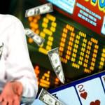 The 3 Games With The Best Online Casino Payouts