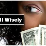 5 Free Bankroll Tips to Make Your Life Easier