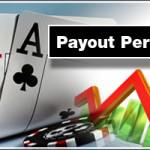 payout-percentages