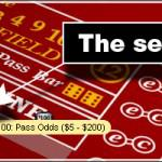 The Best Craps Strategy Guide: A Surefire Way to Roll More Wins