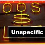unspecific-payout-claims