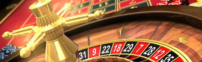 The Ultimate Roulette Strategy to Never Lose Again