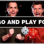 Basic Craps Tutorial For The Inexperienced Players