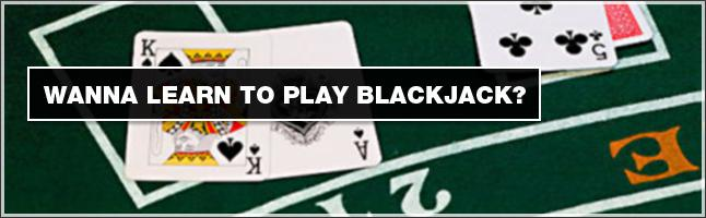 The Single Deck Blackjack Strategy For Newbies