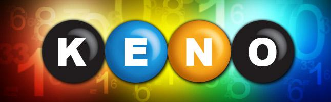 What Are Your Lucky Winning Keno Numbers - Prism Casino