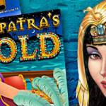 What's the History Behind Cleopatra Slots?