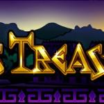 pc-blog-aztecs-treasure-646x200