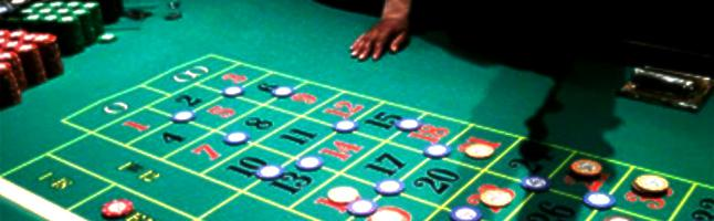 Learn American Roulette In a Few Easy Steps
