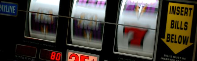 How to Beat Slot Machines with a Low Budget