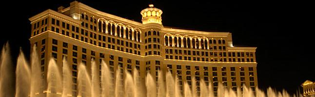 the-bellagio
