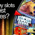 Which-fun-money-slots