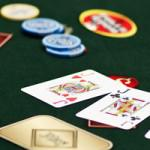 Tri Card Poker – Not Your Typical Poker Game