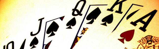 7 Insane (But True) Texas Hold 'Em Poker Tips