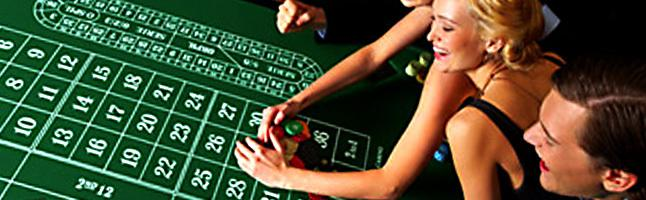 Rules of Craps – Newbie's Guaranteed Success!